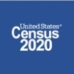 /shape-your-future-participate-in-the-2020-census/